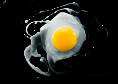 Egg020