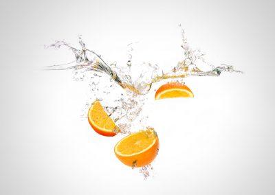 Liquifruit-Breakfast-Punch-Simon-Barnes-