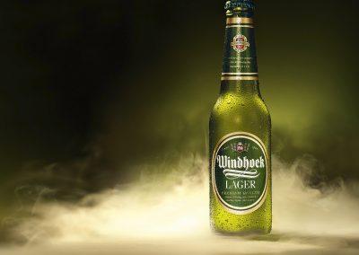 Windhoek Mood